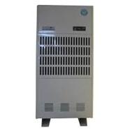 Máy hút ẩm công nghiệp Harison HD-192B(192lít/ngày)