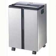 Máy hút ẩm công nghiệp Harison HD-45B(45lít/ngày)