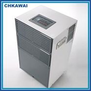 Máy hút ẩm CHKAWAI DH-362B