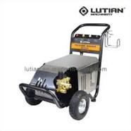 Máy phun rửa áp lực Lutian 20M30-7.5T4 (5,5Kw)