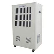 Máy hút ẩm công nghiệp Harison HD-150B(150lít/ngày)
