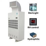 Máy hút ẩm công nghiệp Harison HD-192PS(192l/24h)