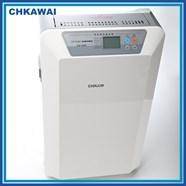 Máy hút ẩm Chkawai DH-222B