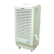 Máy hút ẩm công nghiệp FujiE HM-1388D (138lít/ngày)
