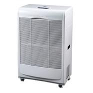 Máy hút ẩm công nghiệp FujiE HM6120EB (120lít/ngày)