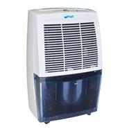 Máy hút ẩm FujiE HM-620EB(20lít/ngày)