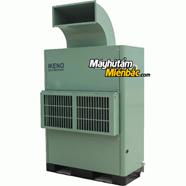 Máy hút ẩm nhiệt độ cao IKENO IDH –7500