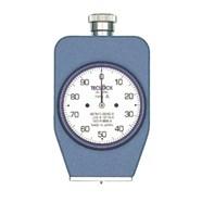 Máy đo độ cứng cao su TECLOCK GS-709G, TypeA, 549-8.061mN