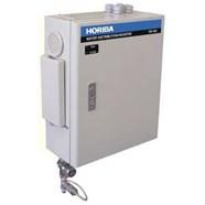 Máy đo độ PH của nước Horiba TW-100