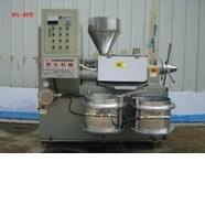 Máy ép dầu công nghiệp 6YL-85
