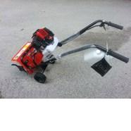 Máy xạc cỏ đẩy tay động cơ 2 thì VN-979