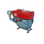 Động cơ Diesel D30 JIANGDONG SZH1130 (30HP)