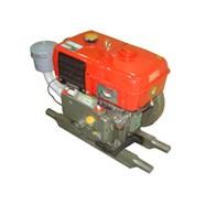 Động cơ Diesel DS80C