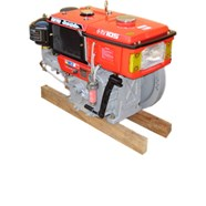 Động cơ diesel RV105