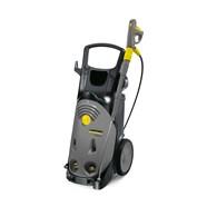 Máy phun rửa áp lực Karcher HD 10/25-4 S