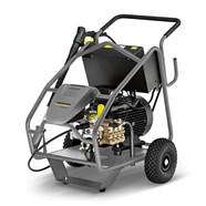 Máy phun rửa áp lực Karcher HD 13/35-4 Cage