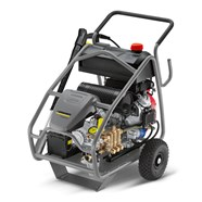 Máy phun rửa áp lực cao Karcher HD 9/50 Ge Cage