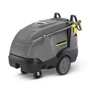 Máy phun rửa áp lực Karcher HDS 12/18-4 SX