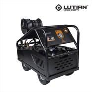 Máy phun rửa áp lực Lutian 20M26-7.5T4 (7,5Kw)