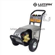 Máy phun rửa áp lực cao Lutian 18M17.5-3T4 (3Kw)