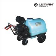 Máy phun rửa áp lực chạy xăng Lutian 3WZ-160T