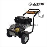 Máy phun áp lực chạy xăng Lutian 18G36-13A