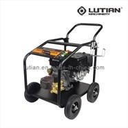 Máy phun rửa áp lực chạy xăng Lutian 18G36-13