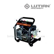 Máy phun rửa áp lực chạy xăng Lutian LT-801B