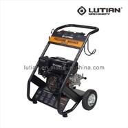 Máy phun rửa áp lực chạy xăng Lutian LT-8.7/12A