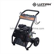 Máy phun áp lực chạy xăng Lutian LT-8.7/12D