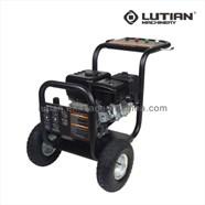 Máy phun rửa áp lực chạy xăng Lutian LT-8.7/15E