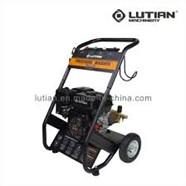 Máy phun áp lực chạy xăng Lutian 15G36-13B