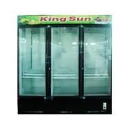 Tủ mát Kingsun KS-1330F