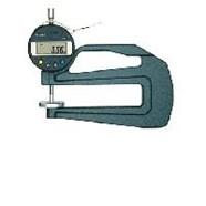 Đồng hồ đo độ dày Teclock PF-11