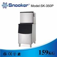 Máy làm đá Snooker SK-350P