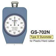 Thiết bị kiểm tra độ cứng Teclock GS-702N