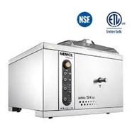 Máy làm kem Nemox Gelato Pro 5K