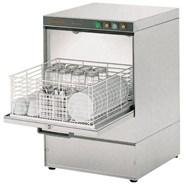 Máy rửa ly/ chén/ đĩa LB, LF, FC