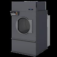 Máy sấy công nghiệp Primus DX90