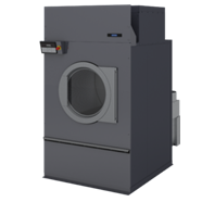 Máy sấy công nghiệp Primus T11