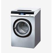 Máy giặt công nghiệp Primus FS 300