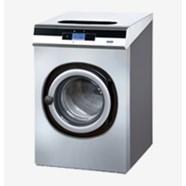 Máy giặt công nghiệp Primus FX 180
