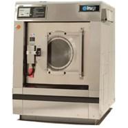 Máy giặt công nghiệp IMAGE-HI 85