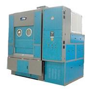 Máy sấy công nghiệp IMAGE DI 225