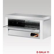 Lò nướng dùng điện Salamanda E-SALA 11 (Berjaya)