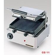 Máy kẹp nướng bánh mỳ Berjaya CG 11