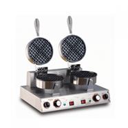 Máy nướng bánh Waffle Berjaya BJY-WB2-N