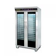 Tủ ủ bột làm bánh Berjaya 2DPF-32 (32 khay)