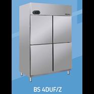 Tủ đông Berjaya BS 4DUF/Z (Dùng điện)
