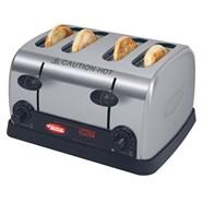 Máy nướng bánh Hatco TPT-208